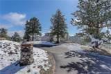 33497 Alta Vista Drive - Photo 2