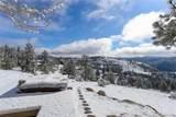 33497 Alta Vista Drive - Photo 36
