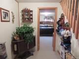 9860 County Road 160 - Photo 33
