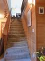 9860 County Road 160 - Photo 40