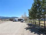 9860 County Road 160 - Photo 5