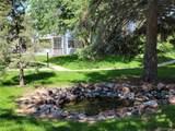 8335 Fairmount Drive - Photo 3