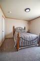 16410 Casler Avenue - Photo 18
