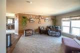 16410 Casler Avenue - Photo 4