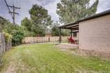 4700 Montana Place - Photo 22