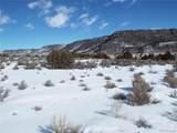 lot 9 Conejos Trail Drive - Photo 1