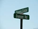 722 Danner Road - Photo 13
