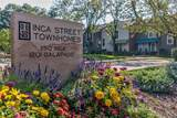 1150 Inca Street - Photo 2