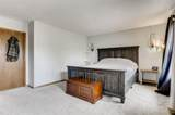 16794 Kepner Place - Photo 10