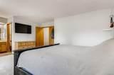 16794 Kepner Place - Photo 11
