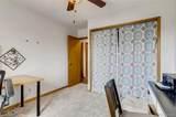16794 Kepner Place - Photo 15