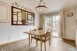 16794 Kepner Place - Photo 17