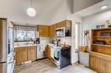 16794 Kepner Place - Photo 19
