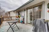 16794 Kepner Place - Photo 24