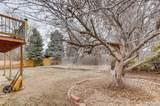 16794 Kepner Place - Photo 26