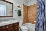 7495 9th Avenue - Photo 15