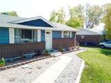 6432 Lamar Street - Photo 2