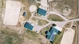 30522 Longhorn Circle - Photo 40