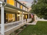 57 Broadmoor Avenue - Photo 2