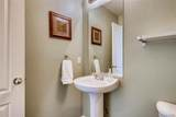 9674 Deerhorn Court - Photo 13