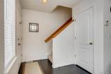 9674 Deerhorn Court - Photo 22