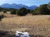 10767 Sawatch Range Road - Photo 1