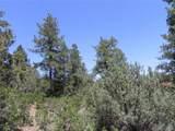 5807 Seminole Trail - Photo 10