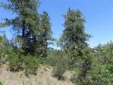 5807 Seminole Trail - Photo 11