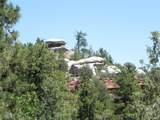 5807 Seminole Trail - Photo 12