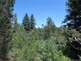 5807 Seminole Trail - Photo 15
