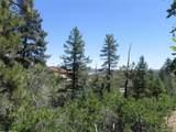 5807 Seminole Trail - Photo 17
