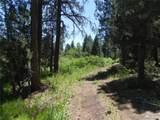 5807 Seminole Trail - Photo 19