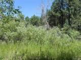 5807 Seminole Trail - Photo 23