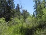 5807 Seminole Trail - Photo 24