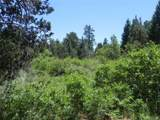 5807 Seminole Trail - Photo 25