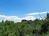 5807 Seminole Trail - Photo 26