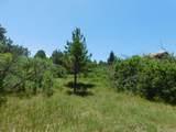 5807 Seminole Trail - Photo 27