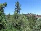 5807 Seminole Trail - Photo 6