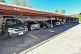 5517 Lowell Boulevard - Photo 40