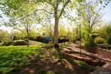 4712 Kipling Way - Photo 36