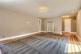 6800 Panorama Lane - Photo 10
