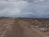 County Road 114 - Photo 5