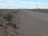 County Road 114 - Photo 6