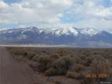 County Road 114 - Photo 7