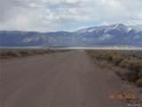 County Road 114 - Photo 8