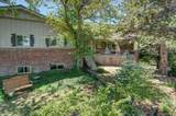 14590 Foothill Road - Photo 1