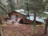 14560 Elk Creek Road - Photo 1