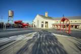 10761 Waco Street - Photo 33