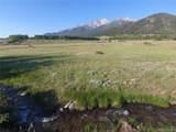 17060 Wolfe Trail - Photo 1
