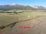 17060 Wolfe Trail - Photo 4